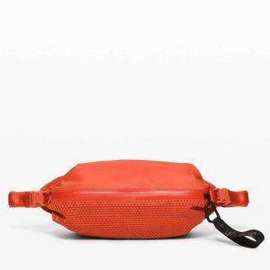 Lululemon All Hours Belt Bag *NWT*